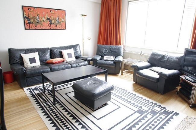 1 Bedroom KINGS ROAD CHELSEA FANTASTIC LOCATION!!!