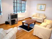 Old London (Lambeth) 4 Bedroom 4 Bath House