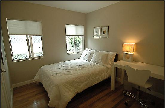 Notting Hill 1 Bedroom