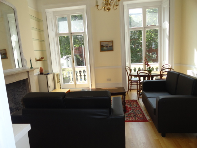 Pimlico / Westminster 1 Bedroom