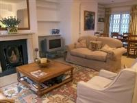 Pimlico 2 bedroom 2 bath
